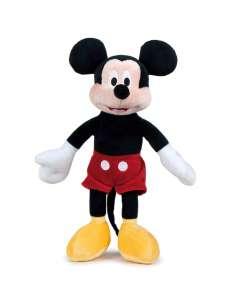 Peluche Mickey Disney soft 50cm