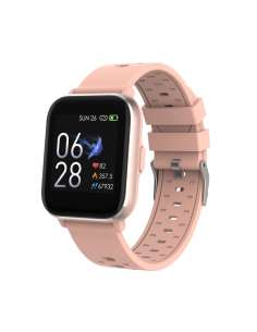 SMARTWATCH DENVER SW 163 ROSA