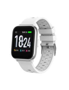 SMARTWATCH DENVER SW 163 BLANCO