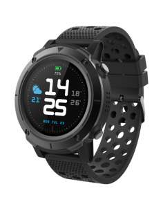 SMARTWATCH DENVER SW 510 NEGRO