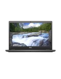 PORTATIL DELL LATITUDE 3410 I5 10210U 8GB 256GBSSD 140 FHD W10P