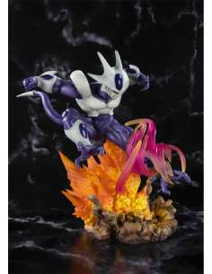 FIGURA COOLER FINAL FORM...