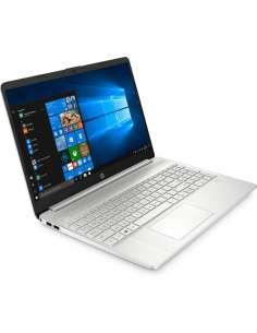 PORTATIL HP 15S FQ2030NS I7 1165G7 8GB 512GBSSD 156 W10H