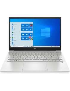 PORTATIL HP 14 DV0003NS I5 1135G7 16GB 512GBSSD GEFORCE MX350 W10H