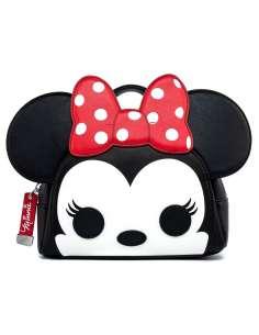 Rinonera Minnie Disney Loungefly