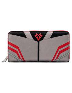 Cartera Falcon Marvel Lounglefly