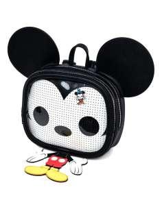 Mochila Mickey Disney Loungefly
