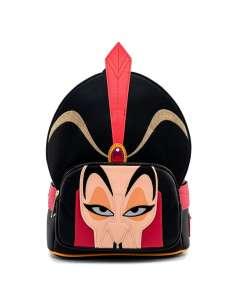 Mochila Jafar Aladdin Disney Loungefly