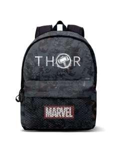 Mochila Thor Tempest Marvel adaptable 42cm