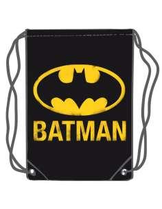 Saco Batman DC Comics 45cm