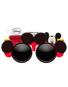 Gafas de sol Mickey Disneys premium
