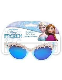 Gafas de sol Frozen 2 Disney premium