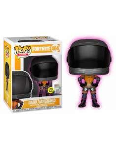 Figura POP Fortnite Dark Vanguard