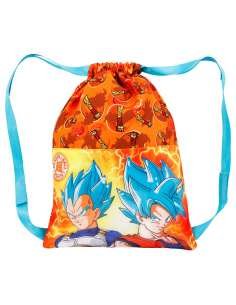 Saco Energy Dragon Ball 31cm