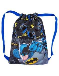 Saco Batman DC Comics 31cm