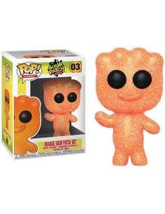 Figura POP Sour Patch Kid Orange