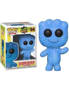 Figura POP Sour Patch Kid Blue Raspberry