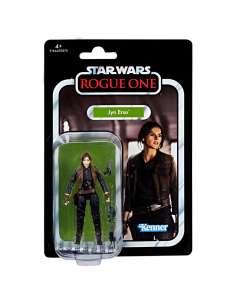 Figura Jyn Erso Star Wars Rogue One 95cm