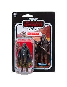 Figura Knight of Ren Star Wars The Rise of Skywalker 95cm