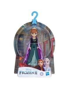 Figura Anna Frozen 2 Disney