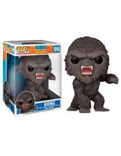 Figura POP Godzilla Vs Kong Kong 25cm