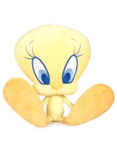 Peluche Piolin Looney Tunes 30cm