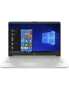 PORTATIL HP 15 FQ2047NS I3 1115G4 8GB 256GBSSD 156 W10S