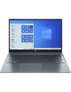 PORTATIL HP 15 EG0001NS I7 1165G7 8GB 512GBSSD MX450 156 W10H