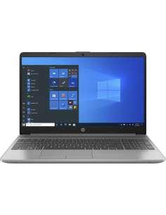 PORTATIL HP 250 I5 1135G7 8GB 256GBSSD 156 FHD W10H