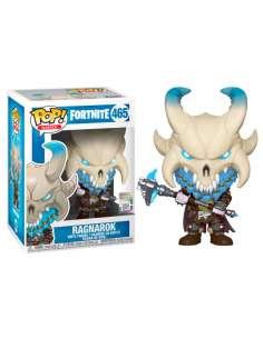 Figura POP Fortnite Ragnarok