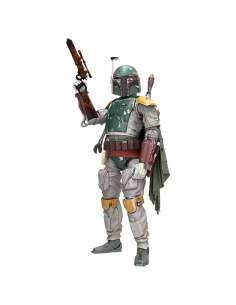 Figura Boba Fett Star Wars 15cm