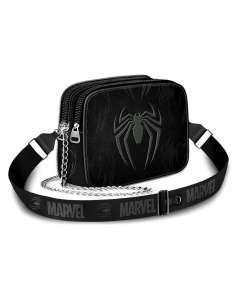 Bolso Plague Spiderman Marvel