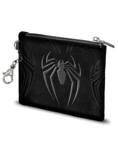 Tarjetero Plague Spiderman Marvel