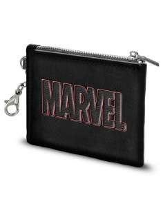 Tarjetero Universe Marvel