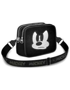 Bolso Angry Mickey Disney
