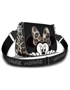 Bolso Classy Minnie Disney