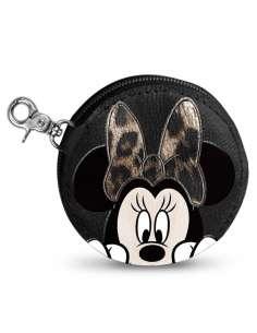 Monedero Classy Minnie Disney