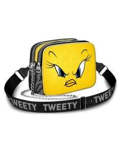 Bolso Piolin Tweety