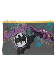 Portatodo Batman Graffiti DC Comics