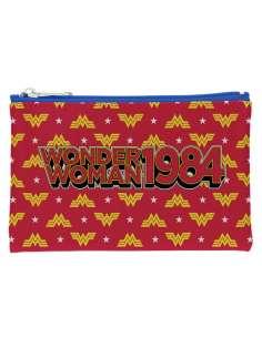 Portatodo Wonder Woman 1984 DC Comics