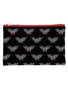 Portatodo Wonder Woman DC Comics