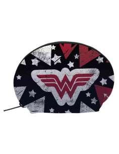Monedero Wonder Woman DC Comics