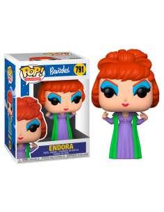 Figura POP Embrujada Endora