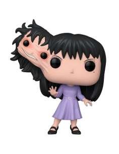 Figura POP Junji Ito Tomie