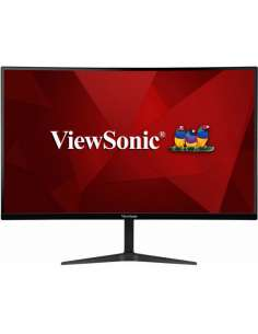 MONITOR VIEWSONIC VX2718 PC MHD 27 FHD 2HDMI DP 165HZ GAMING CURVO