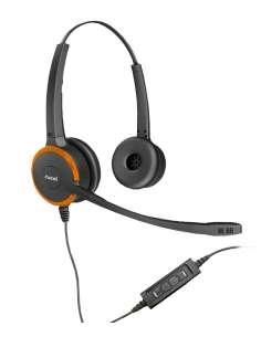 AURICULARES UNIFICADOS AXTEL AXH PRIMSD PRIME HD DUO NC USB COMP TEL SOF CANC RU