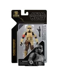 Figura Shoretrooper Star Wars 15cm