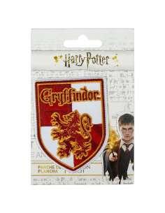 Parche Grryffindor Harry Potter