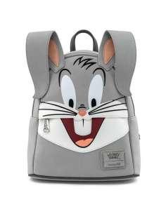 Mochila Bugs Bunny Looney Tunes Loungefly