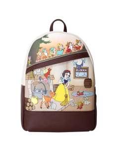 Mochila Blancanieves Disney Loungelfy